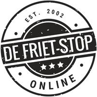 De Friet-Stop Sinaai